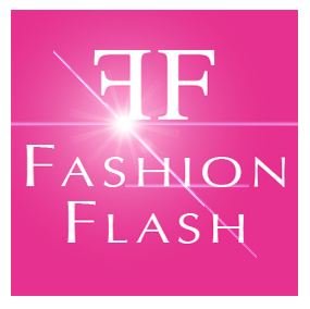 FASHION FLASH BANNER